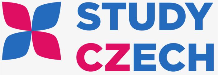 Study Czech