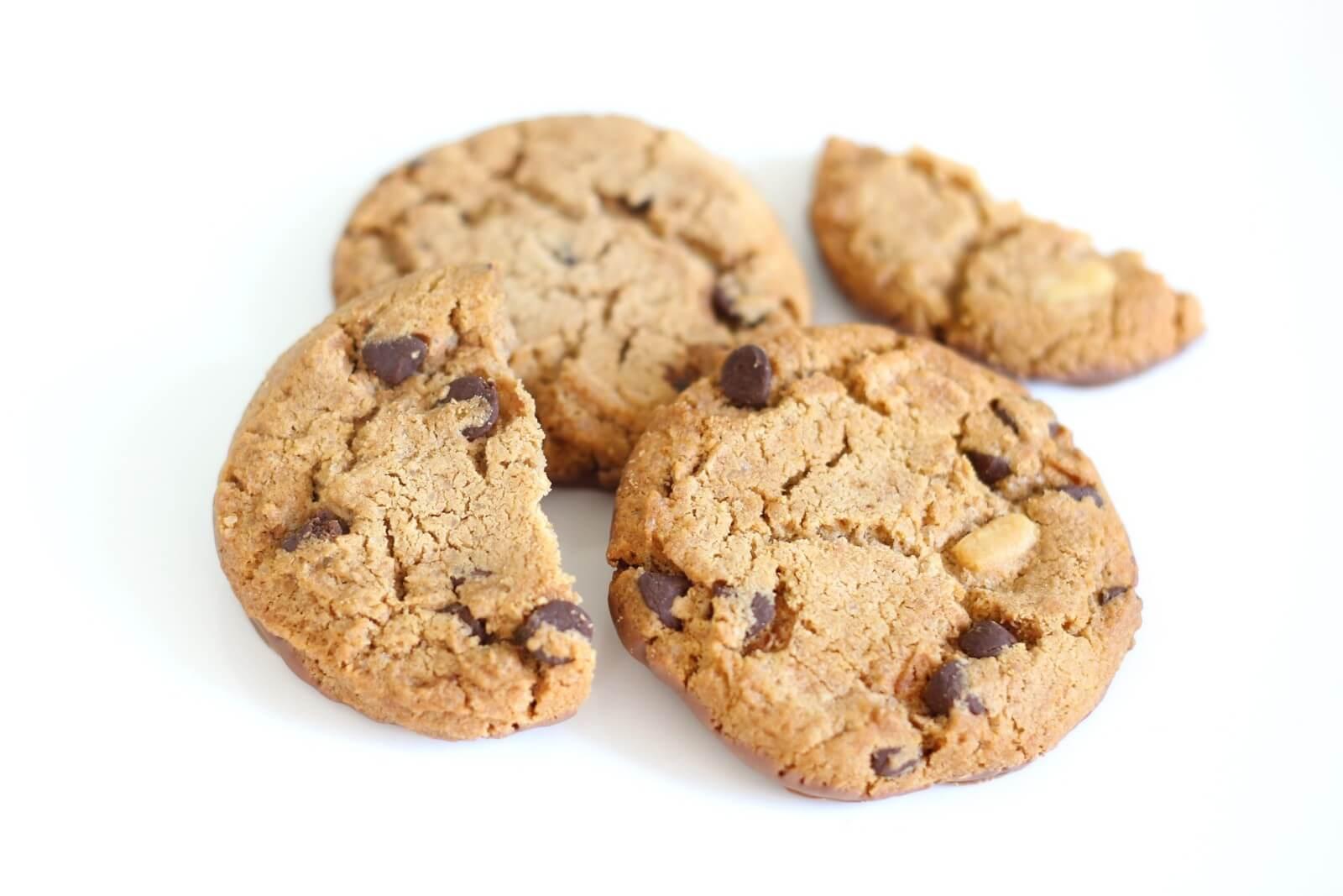 cookies EU