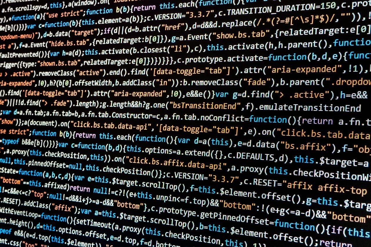 Jeden trackovací skript pro všechny Google služby – gtag.js (BETA)