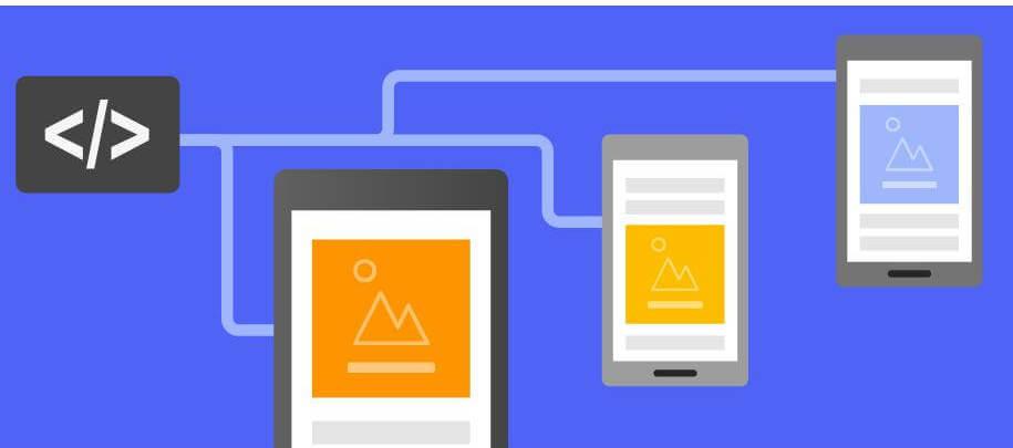 Automatické reklamy: novinka v AdSense