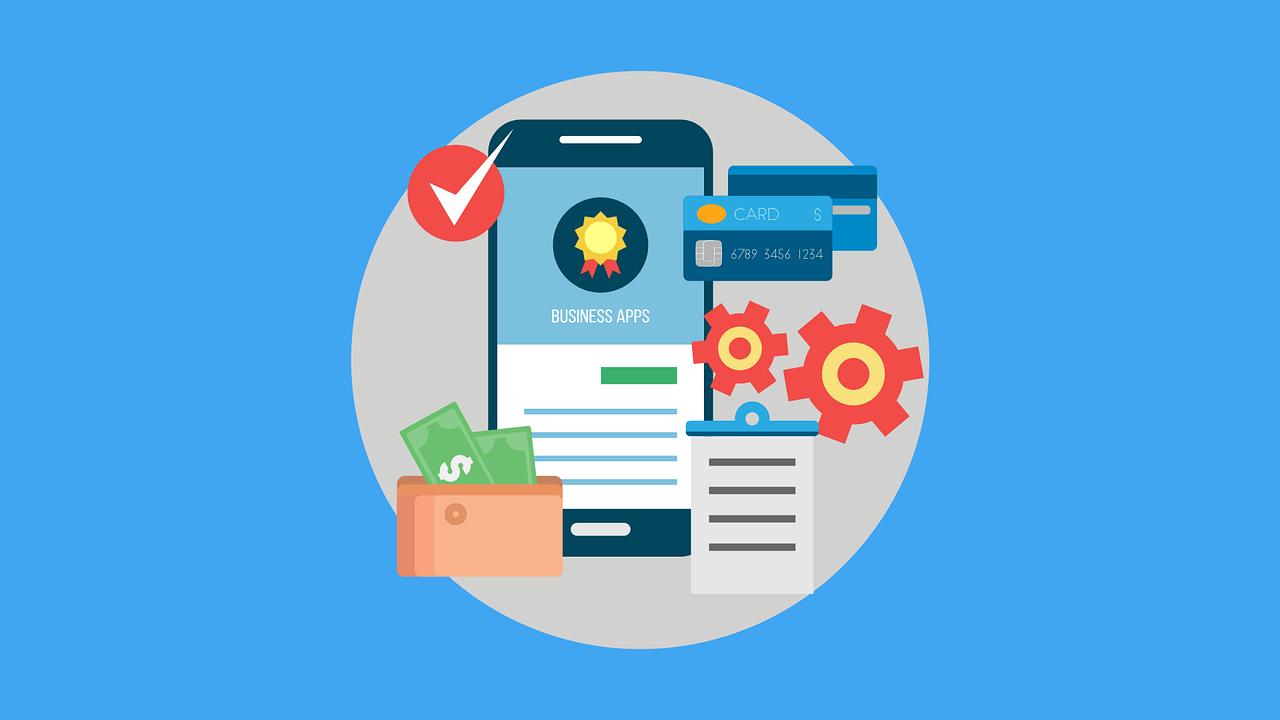 Nástroje pro online marketing